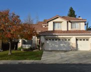 909 Mulberry Way, Antioch image