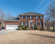 2292  Redwood Drive, Indian Trail image