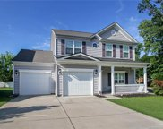 802  Traditions Park Drive, Pineville image