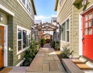 2517 B 30th Ave S, Seattle image