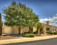 3477 S Abrego, Green Valley image