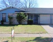 4230 Robertson Drive, Dallas image