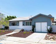 2624 Baily Ave, East San Diego image