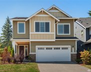 19824 35th Dr SE, Bothell image