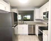 11612 Cocowood Drive, New Port Richey image