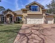 2155 SAFE HARBOR LANE, Fernandina Beach image