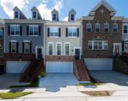 3509 Edgemont Drive, Raleigh image