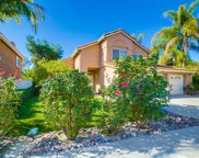 1195 Masterpiece Dr, Oceanside image
