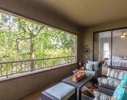 15252 N 100th Street N Unit #2155, Scottsdale image