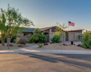 14840 N 47th Place, Phoenix image