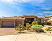 14240 S 2nd Street, Phoenix image