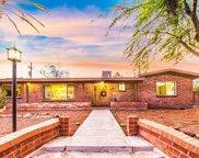 8906 E Calle Pasto, Tucson image