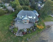 4358 Dyes Inlet Rd, Bremerton image