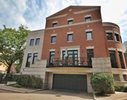 425 West Dickens Avenue Unit I, Chicago image