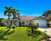 3633 5th Pl, Cape Coral image
