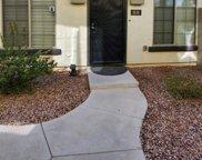 2727 N Price Road Unit #88, Chandler image