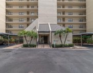 3300 Cove Cay Drive Unit 4G, Clearwater image