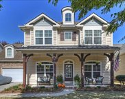 8436 Whitehawk Hill  Road, Waxhaw image