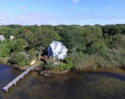 104 Wild Goose RD, South Kingstown image