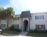 217 S Mcmullen Booth Road Unit 178, Clearwater image