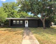 5545 Wheaton Drive, Fort Worth image