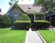 2024 N 5th, Springfield image