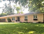 2731 Glenhurst Avenue, Saint Louis Park image