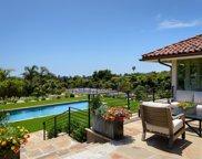 2255 Featherhill, Montecito image