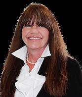 Meet Karen Finley