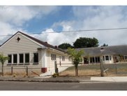 1340 BIRCH  AVE, Cottage Grove image