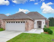 16487 Walk Around Ave, Prairieville image
