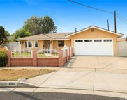 1361 Electra Avenue, Rowland Heights image