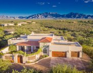 2257 S Rolling Rock, Green Valley image