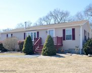 25 Starlight DR, South Kingstown image