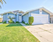 801 Amarillo Way, Salinas image