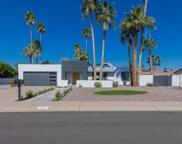5312 E Winchcomb Drive, Scottsdale image