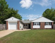 3308 Camelot Boulevard, South Chesapeake image
