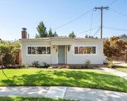1241 Shasta Ave, San Jose image