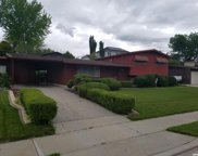 1458 Green  Ave, Provo image