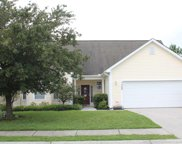 752 Indian Wood Ln., Myrtle Beach image