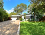 2606 Ellise Ave, Austin image