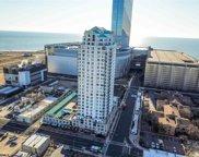 526 Pacific Ave Unit #2602, Atlantic City image