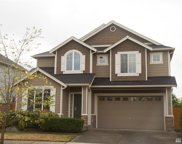 1602 170th St SE, Bothell image