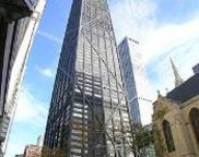 175 East Delaware Place Unit 6402-03, Chicago image