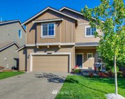 8121 175th ST Court E, Puyallup image