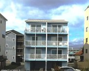 209 S Carolina Beach Avenue Unit #A3, Carolina Beach image