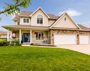 2395 Perry Drive, Stevensville image
