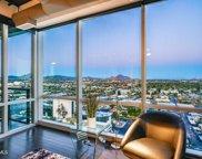 1 E Lexington Avenue Unit #1503, Phoenix image