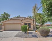 4597 E Walnut Road, Gilbert image