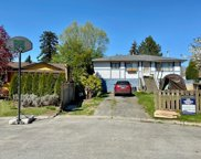 20543 50a Avenue, Langley image